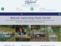naturalswimmingpoolsbymatthewstewart.co.uk