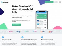homebox.co.uk