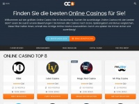 online-casino-spielautomaten.de
