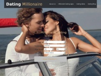 datingmillionaire.co.uk