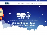 seocambridge.net