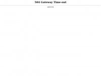 hudsonelectricalnb.com.au