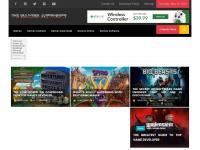 pcactivate.com