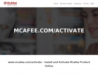 www-macfee.com