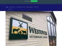 northwalshamsigns.co.uk