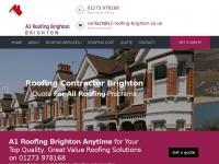 a1-roofing-brighton.co.uk