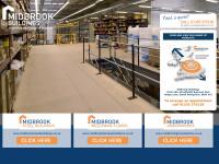 Midbrook.co.uk