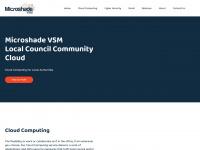 microshadevsm.co.uk