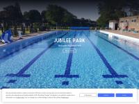 jubileeparkwoodhallspa.co.uk