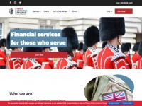 firstdefencefinance.co.uk