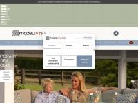 mazeliving.co.uk
