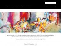 surreyart.co.uk