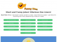 jokesfan.com