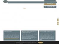 regencyhouse-hotel.com