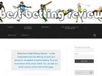 bestbettingreview.co.uk