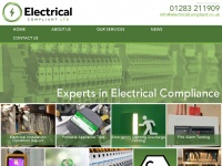 electricalcompliant.co.uk
