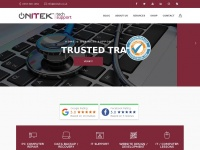onitek.co.uk