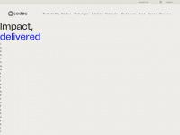 codec.ie