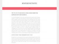 mcafeekeyactivates.com