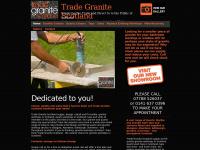 tradegranitescotland.co.uk