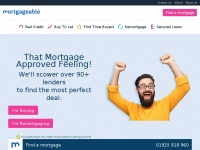 mortgageable.co.uk