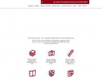 scanning-bureau.co.uk