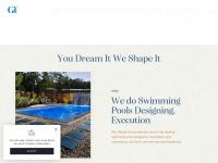 globalinterscope.com