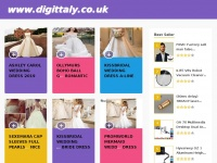 digittaly.co.uk