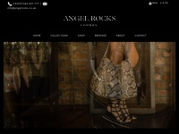 angelrocks.co.uk