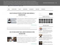 uk-dissertations.com