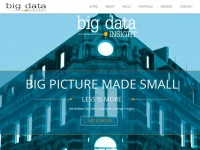 bigdatainsight.uk