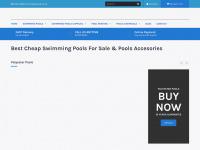 swimming-pulse.co.uk