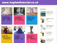 hughesfinancial.co.uk