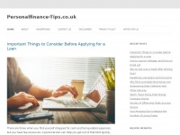 personalfinance-tips.co.uk