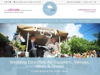 whitewed.directory