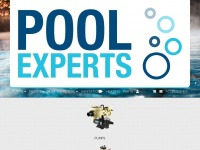 pool-experts.co.uk