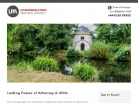 lasting-power-of-attorney-solicitors.co.uk