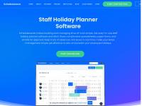 scheduleleave.com