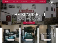 theblackbullaccommodation.co.uk